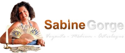 Sabine Gorge