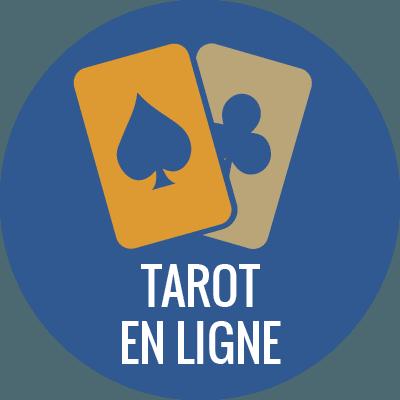 picto-tarot